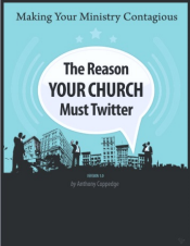 your-church-must-twitter
