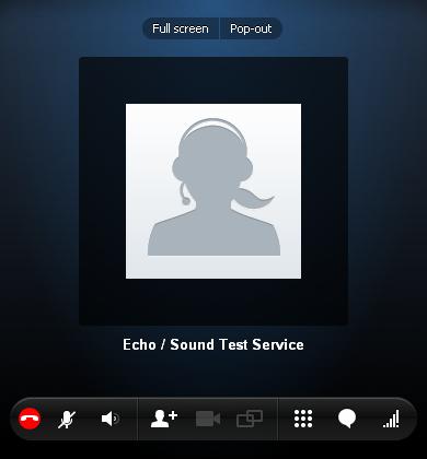 Gruppcoaching på Skype